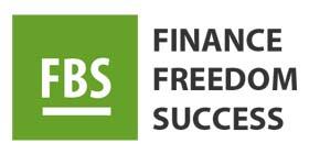 FBS отзывы