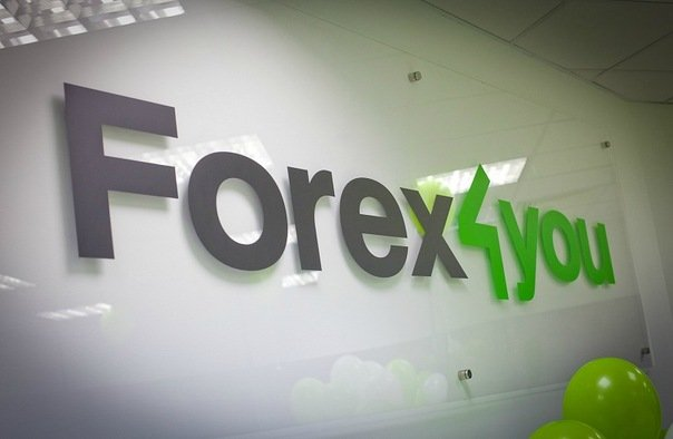 Forex4you.org отзывы