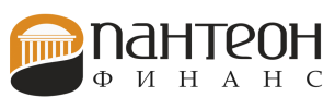 Panteon Finance отзывы