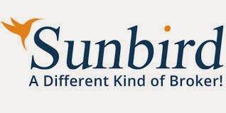 SunBirdFX отзывы