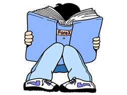 Как торговать на форекс