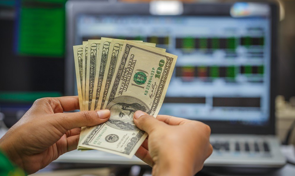 Инвестирования в ПАММ счета на Forex