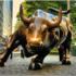 Быки и медведи на валютном рынке
