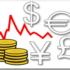 Что такое ликвидность и как её определить?