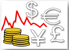 ликвидность валюты