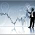 Торговые стратегии без индикаторов