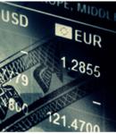 Как выгодно инвестировать в ПАММ-счета?