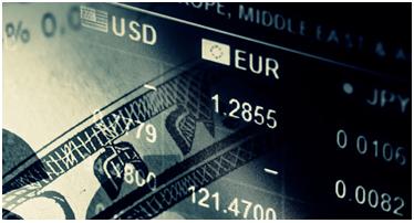 Как выгодно инвестировать в ПАММ-счета