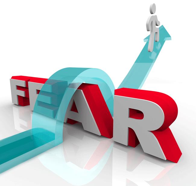 Как справиться со страхом больших ставок1