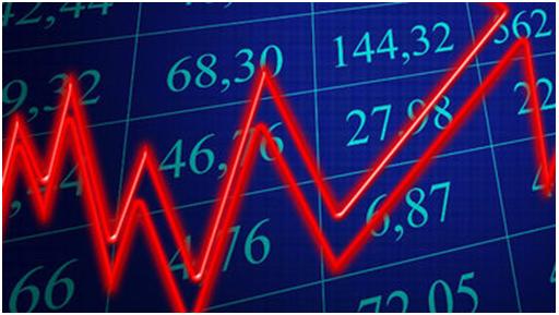 Сводный индекс MSCI EmergingMarkets1