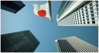 Фондовый рынок Японии. Основные индексы