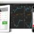 Платформы для онлайн торговли на Форекс