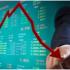 Как зависит курс доллара от цены на нефть