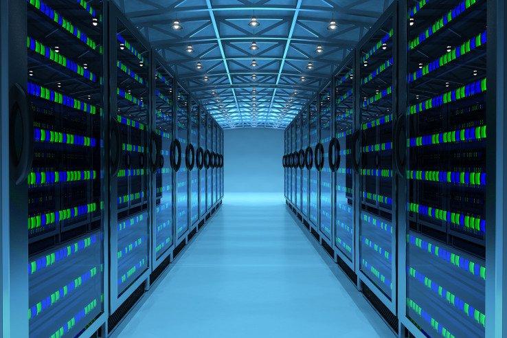 Cisco онлайн