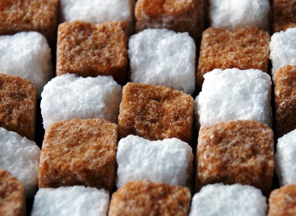 Сахар онлайн