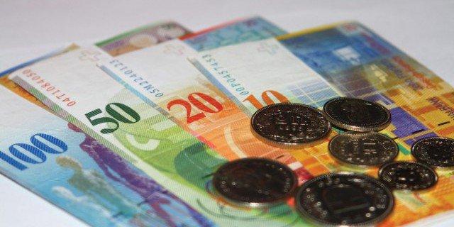 Пара франк-иена