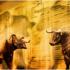 Великие биржевые спекулянты, в чем их секрет?