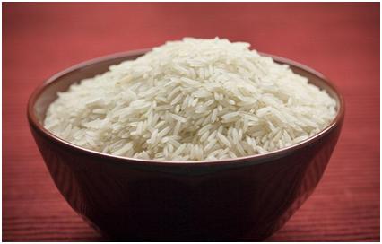фьючерсы на рис