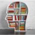 Как заработать на книгах: путь к успешному бизнесу