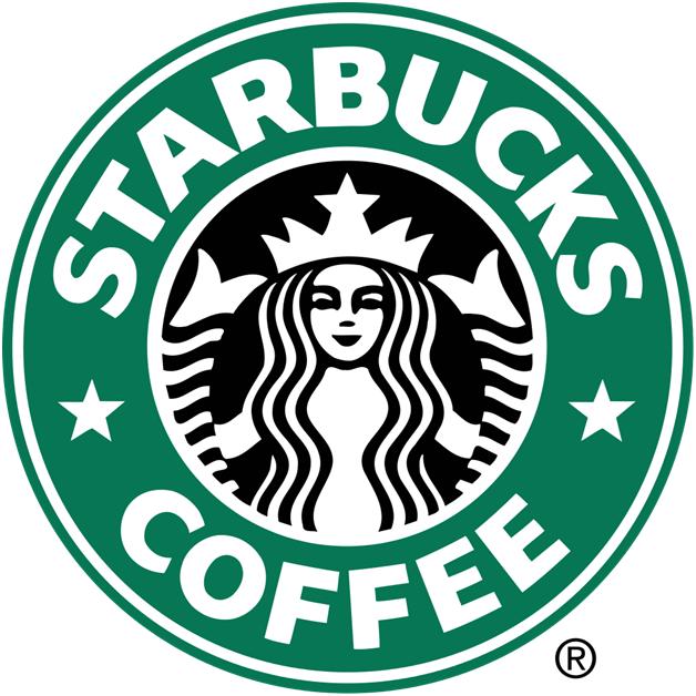 Starbucks акции