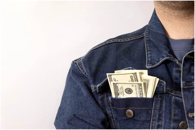 заработать в интернете нормальные деньги