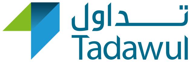 Котировки Tadawul онлайн