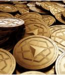 криптовалютная долина