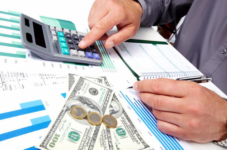 грамотность финансовая