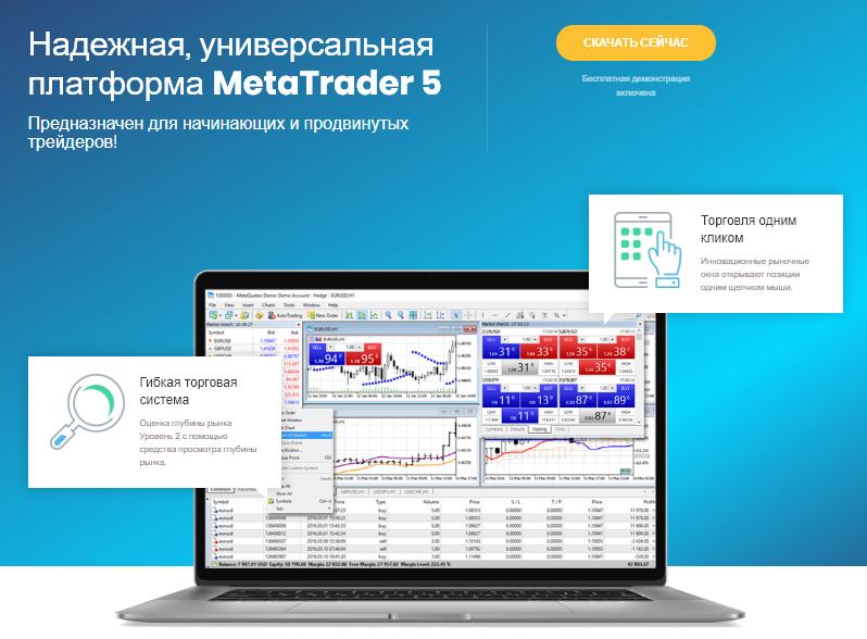 торговая платформа Vlom.compng