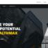 WealthMax – лохотрон