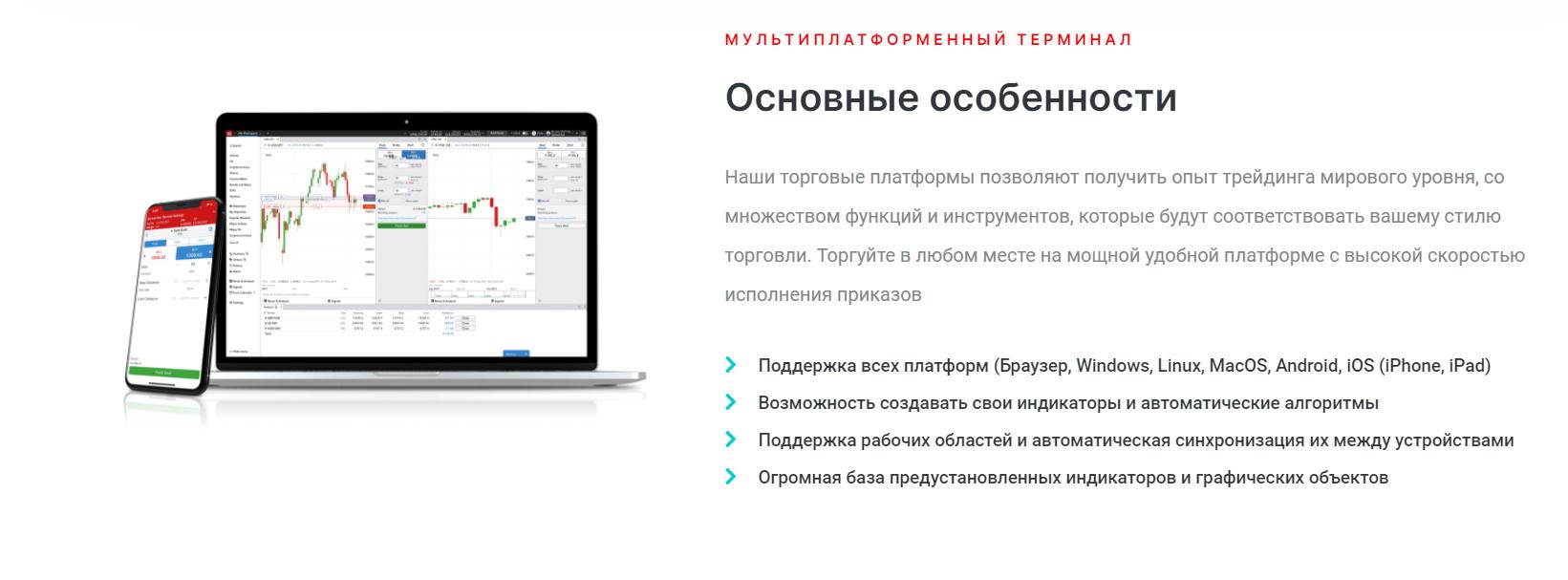 Оценка веб-ресурса BPCE Capital