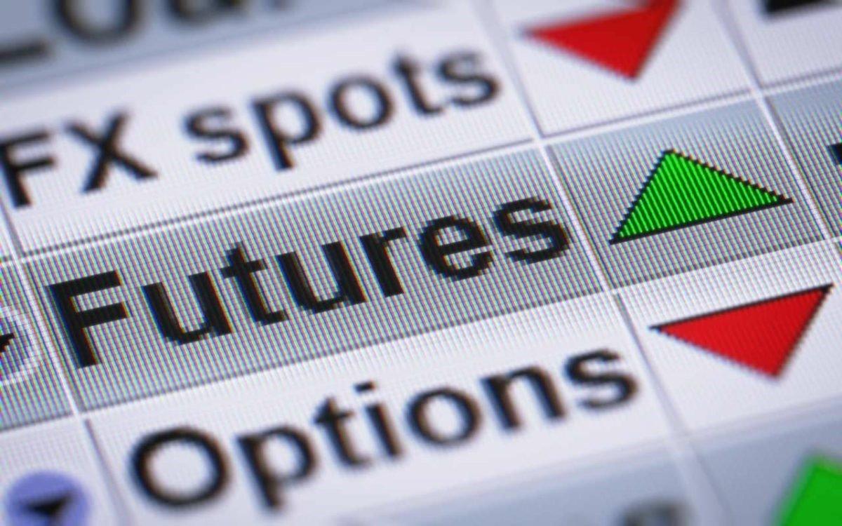 Преимущества и недостатки биржевых контрактов